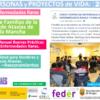 FEDAES- Convenio colaboración