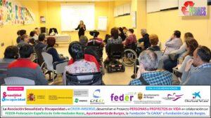 FEDAES- Convenio colaboración II