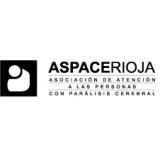 Nuevos enfoques en la atención Afectivo-Sexual de las personas con Parálisis Cerebral- ASPACE RIOJA