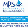 Congreso Internacional Fabry