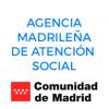 Cursos Formación: Sexualidad y Personas con Discapacidad Intelectual- Agencia Madrileña de Atención Social (AMAS)- CO NAZARET