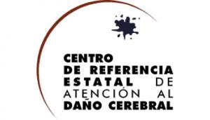 Sexualidad y Daño Cerebral Adquirido - CEADAC