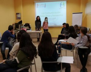 Encuentro ASAFEX 2018 - Extrofia Vesical, Cloacal y Epispadias