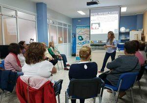 Formación: Claves y Pistas para Familias. La educación Afectivo- Emocional de niños y niñas, adolescentes, jóvenes y personas adultas. Utrera (Sevilla)