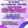 Violencia de Genero en Mujeres con Diversidad Funcional - Córdoba