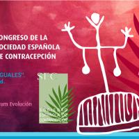 """¡Próxima cita! - XV Congreso de la Sociedad Española de Contracepción. """"Tod@s somos desiguales. El valor de la diversidad"""""""