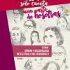 """Estudio de Género y Discapacidad Intelectual o del Desarrollo - """"La Historia sólo cuenta una parte de nosotras"""""""