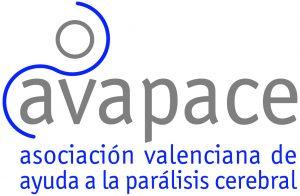 Curso de Formación en Valencia: Atención a la Sexualidad de personas con Parálisis Cerebral