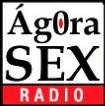 Sexualidad y Discapacidad en Ágora Sex Radio