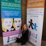 Proyecto CAIXA - Construyendo Sexualidades