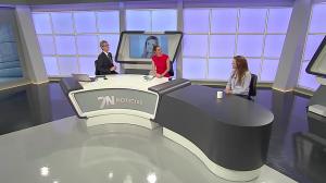 """Televisión Región de Murcia. """"Hablamos sobre Sexualidades y Diversidades"""""""