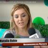 Reportaje Mi Tierra Televisión. Nueva Sala de Estimulación Multisensorial para personas con Diversidad Funcional- Los Realejos (Tenerife)