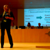 """III Congreso Internacional de Inteligencia Emocional y Bienestar. """"Sexualidad y Diversidad Funcional"""" Zaragoza"""