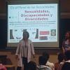 Sexualidades, Discapacidad y Diversidades- Escuela de Fisioterapia y Enfermería- Universidad Castilla La Mancha