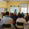 El papel de las Familias en la Educación Afectivo-Sexual de niños, niñas y adolescentes con discapacidad y/o enfermedades raras- CEE Fuenteminaya