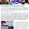 """Artículos de Sexología """"Sexualidad y Enfermedades Raras"""" IUNIVES - Universidad Camilo José Cela"""