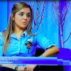 """Participación Programa TV """"Cita Previa"""". Hablemos de Salud, Mujer y Sexualidad (Castilla y León)"""