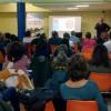 """Proyecto: """"Sexualidades que Importan"""". Asociación Sexualidad y Discapacidad, Plena Inclusión Madrid y Fundación GMP"""