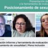 Herramienta Evaluación Sexualidad