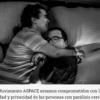 ASPACE - Intimidad y Privacidad