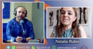 RadioRealejos- Construyendo Sexualidades 2021