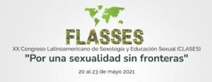 XX Congresos FLASSES