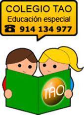 Colegio de Educación Especial TAO (Madrid)
