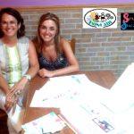Reunión de profesionales de Sexualidad y Discapacidad en el Cabildo de Tenerife