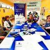 """Diario de Burgos. Proyecto """"Personas y Proyectos de Vida"""""""