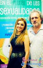 III Congreso mundial de Sexología Médica - Málaga