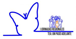 Jornadas Regionales TEA, Un paso adelante (Cuenca)