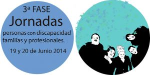 """3ª Fase Proyecto CAIXA Realejos """"Construyendo Sexualidades"""""""