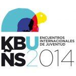 """Encuentro KBUÑS. Video resumen del curso """"Salud sexual y reproductiva"""""""
