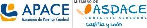 Educación Sexual y Parálisis Cerebral - APACE Burgos (Confederación Aspace)