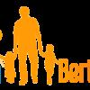 Sexualidad y Afectividad en personas con diversidad funcional - Fundación Bertín Osborne