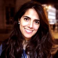 Lara Salguero Lucas