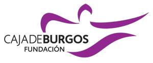 Caja Burgos