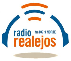 Radio Realejos