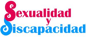Asociación Sexualidad y Discapacidad