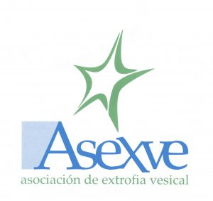 Sexualidad y Extrofia Vesical, Cloacal y Epispadias - ASEXVE