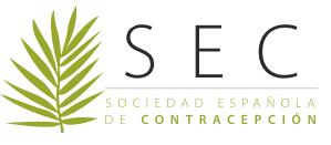 CONGRESO NACIONAL DE LA SOCIEDAD ESPAÑOLA DE CONTRACEPCIÓN- BURGOS 2020