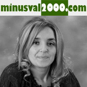 Entrevista en MINUSVAL2000.com