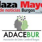 Publicación en la Revista Plaza Mayor. VII Jornadas de ADACEBUR