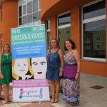 Construyendo Sexualidades. Talleres y sesiones Educación Sexual para personas con discapacidad, profesionales, voluntariado y familias