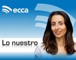 Radio ECCA Canarias. Actualidad, Mundo y Sociedad