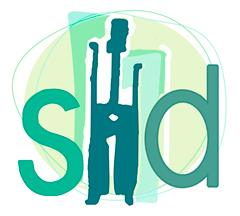 """SID (Servicio de Información sobre Discapacidad). Guía """"En el Plural de las Sexualidades"""""""