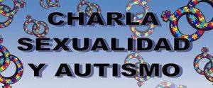 Asociación Sexualidad y Discapacidad con la Asociación ProTGD
