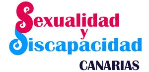 Sexualidad y Discapacidad - Canarias