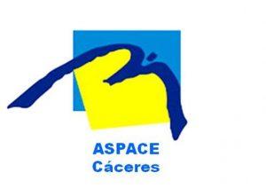 II Encuentro Red de Ciudadanía Activa ASPACE Cáceres - Sexualidad en Personas con Parálisis Cerebral