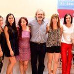 Trabajos Fin de Máster Oficial de Sexología IUNIVES-UCJC